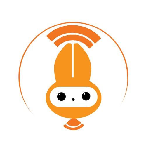 Bunny wifi