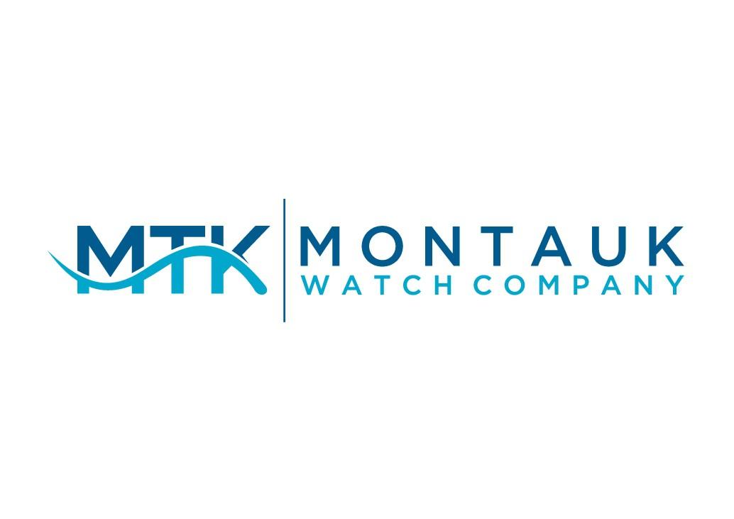 Montauk watch company