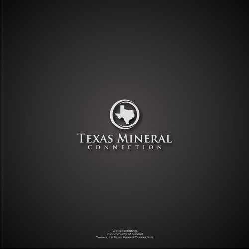 TEXAS MINERAL CONNECTION
