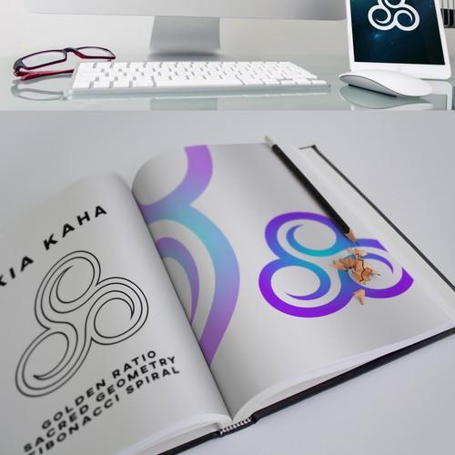 Logo - Sacred Geometry