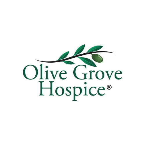 Olive Grove Hospice