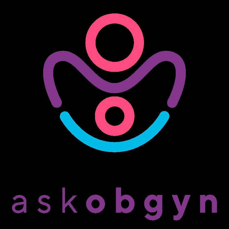 "New logo ""askobgyn"""