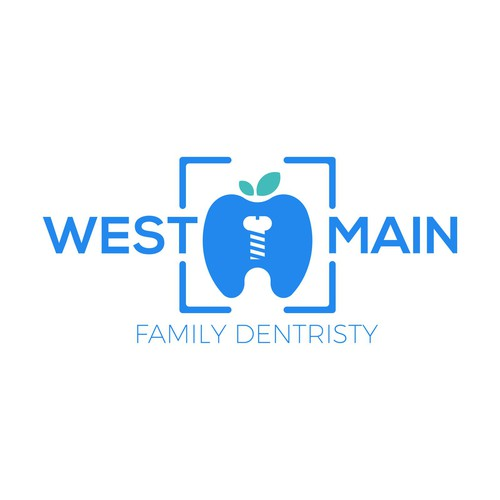 West Main Family Dentristy