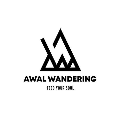 Awal Wandering