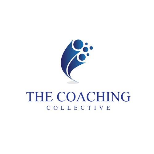 The Coach Collective Logo