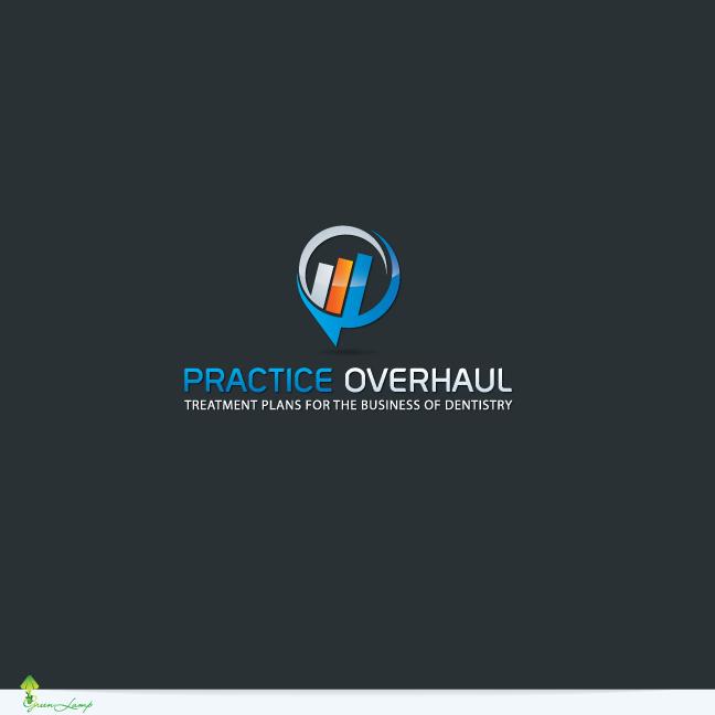 logo for Practice Overhaul