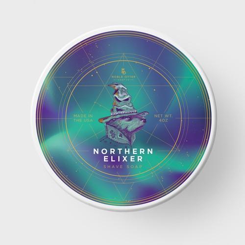Northern Elixer