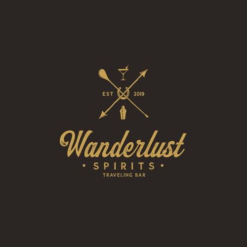 Wanderlust Spirits