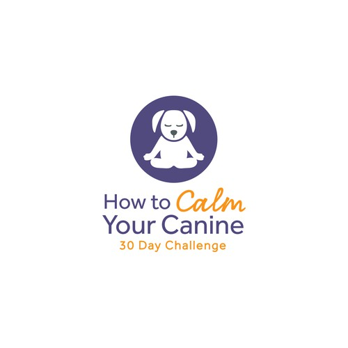 Helping dogs with anxiety and behavioral problems