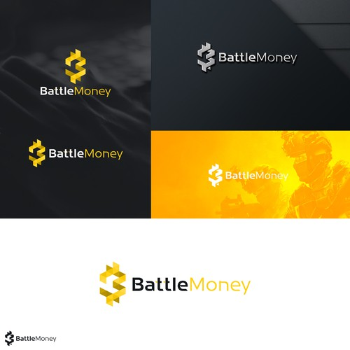 Battle Money