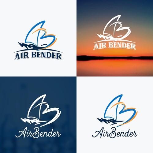 AitBender