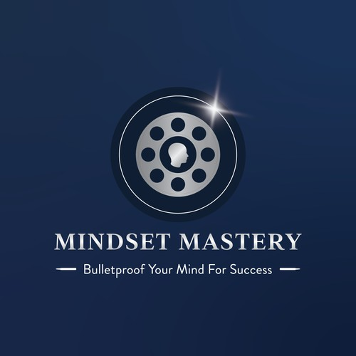 Logo for Professional Coaching Business