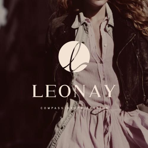 Leonay