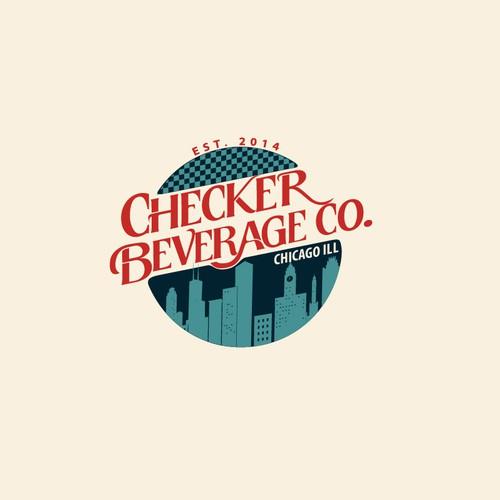 Help bring a vintage soda pop back to life!