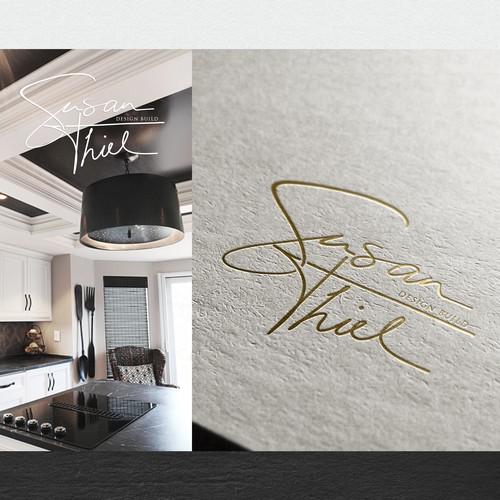 Susan Thiel Design