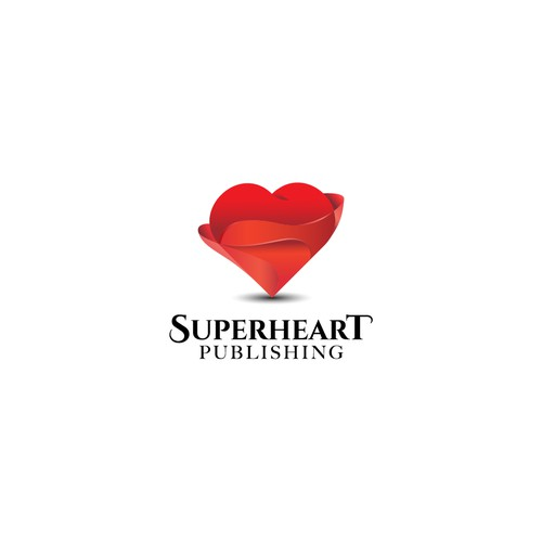 SuperHeart Publishing