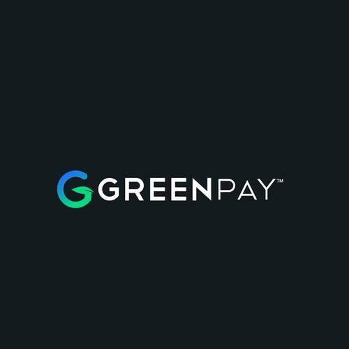 GreenPay