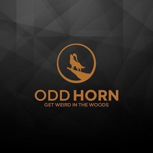 Recreational logo concept