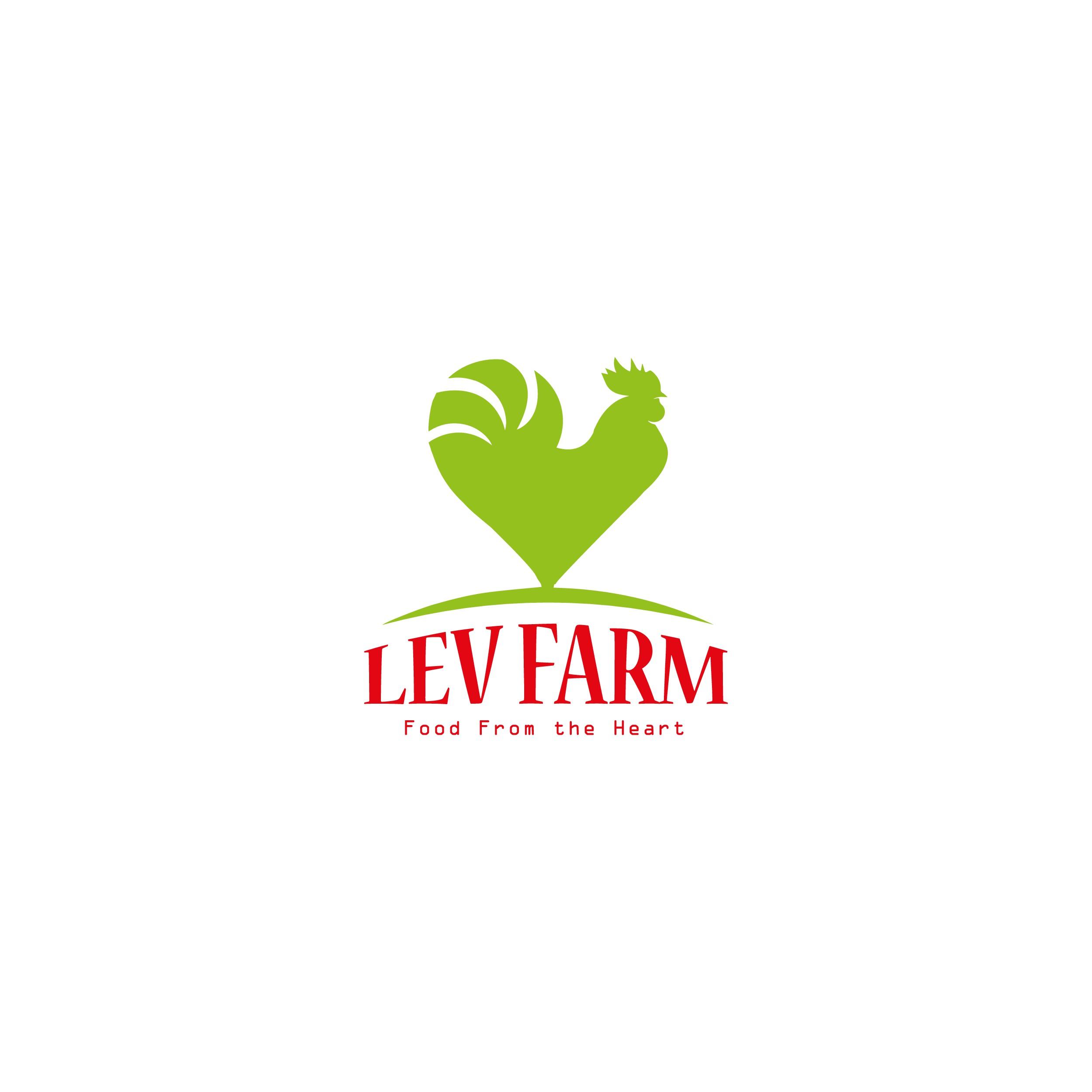Lev Farm Contest