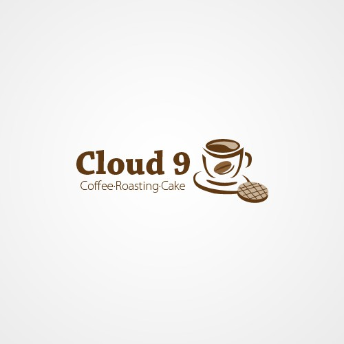 logo for Cloud 9