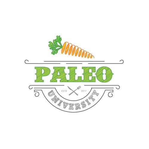 Paleo University