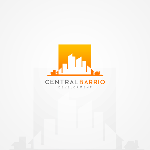 Create a logo for my urban real estate development boutique firm.