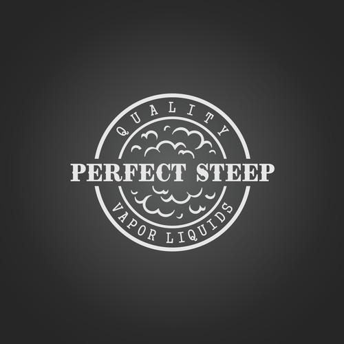 Perfect Steep