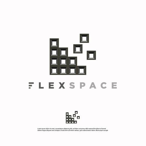 Fkexspace