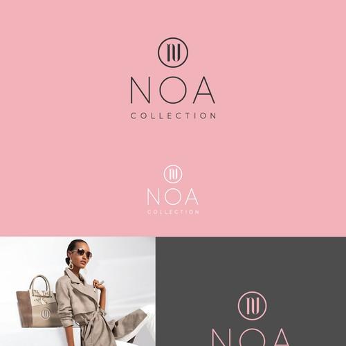 NOA collection