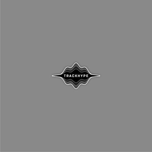 electronic music promotion ( https://wampi.ru/image/6NcXpur )