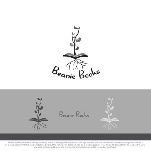 BEANIE BOOKS
