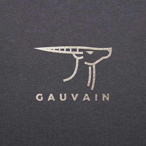 GAUVAIN
