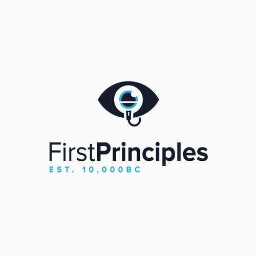 Eye Podcast