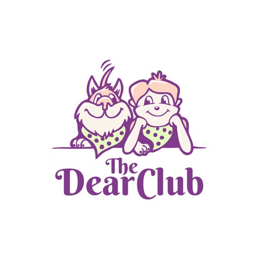 The Dear Club