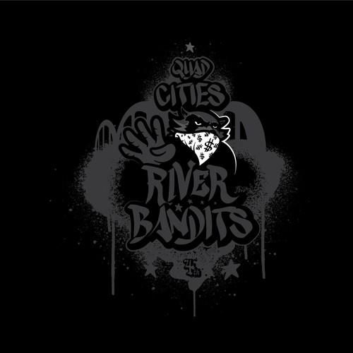 RIVER BANDIT