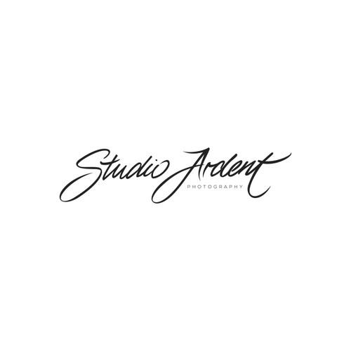 Studio Ardent