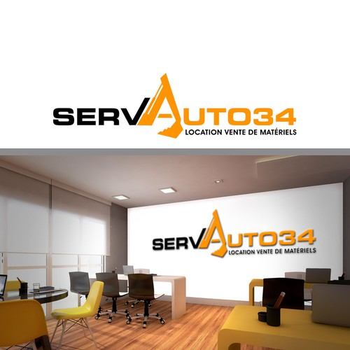 ServAuto34