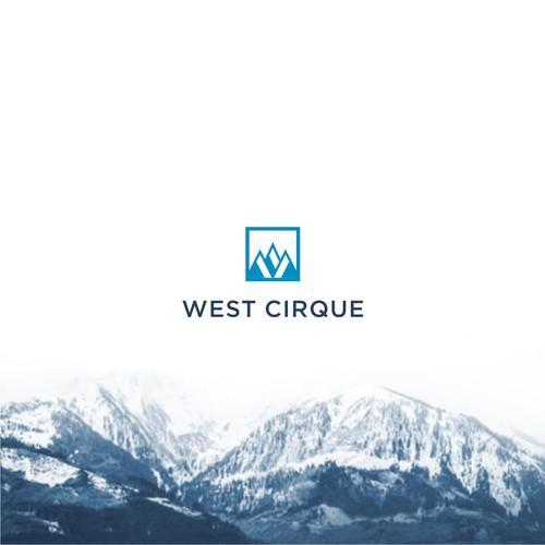 West Cirque