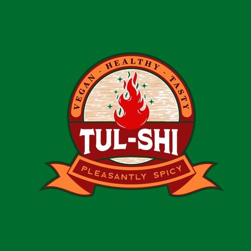 Tul-Shi Sauce