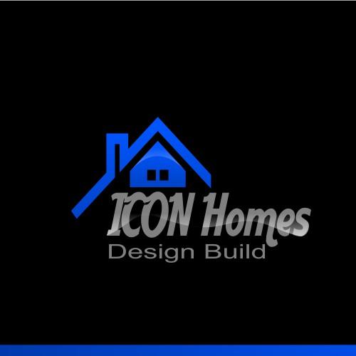 Icon homges