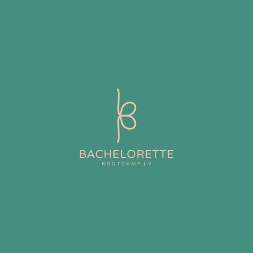 Bachelorette Bootcamp