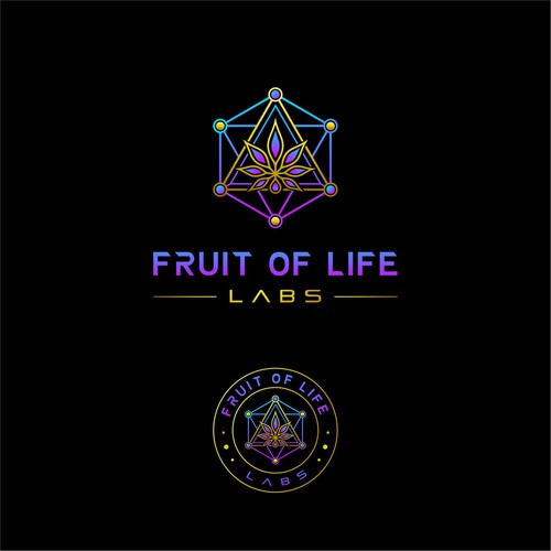 Fruit of Life Labs