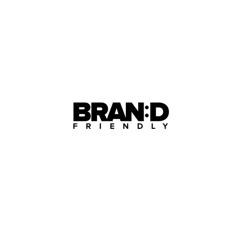 Brand Friendly
