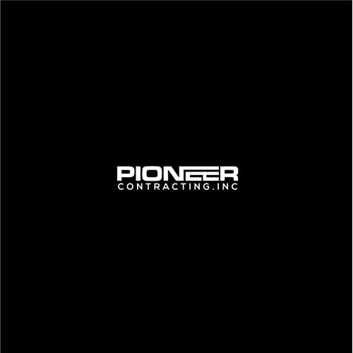 pioneer - contracting.inc