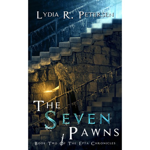 The seven pawns.