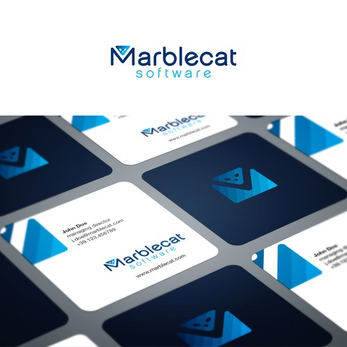 Marblecat Software
