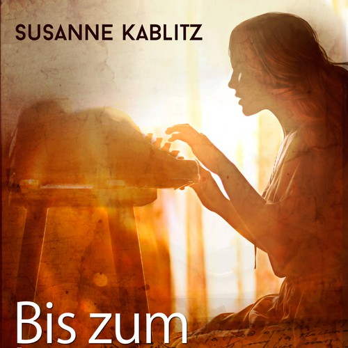 Print Cover for Susanne Kablitz