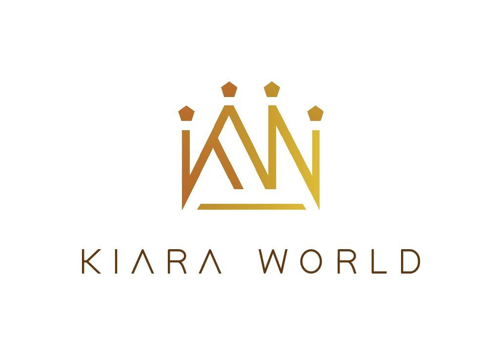 Cosmetic company needs an impressive logo