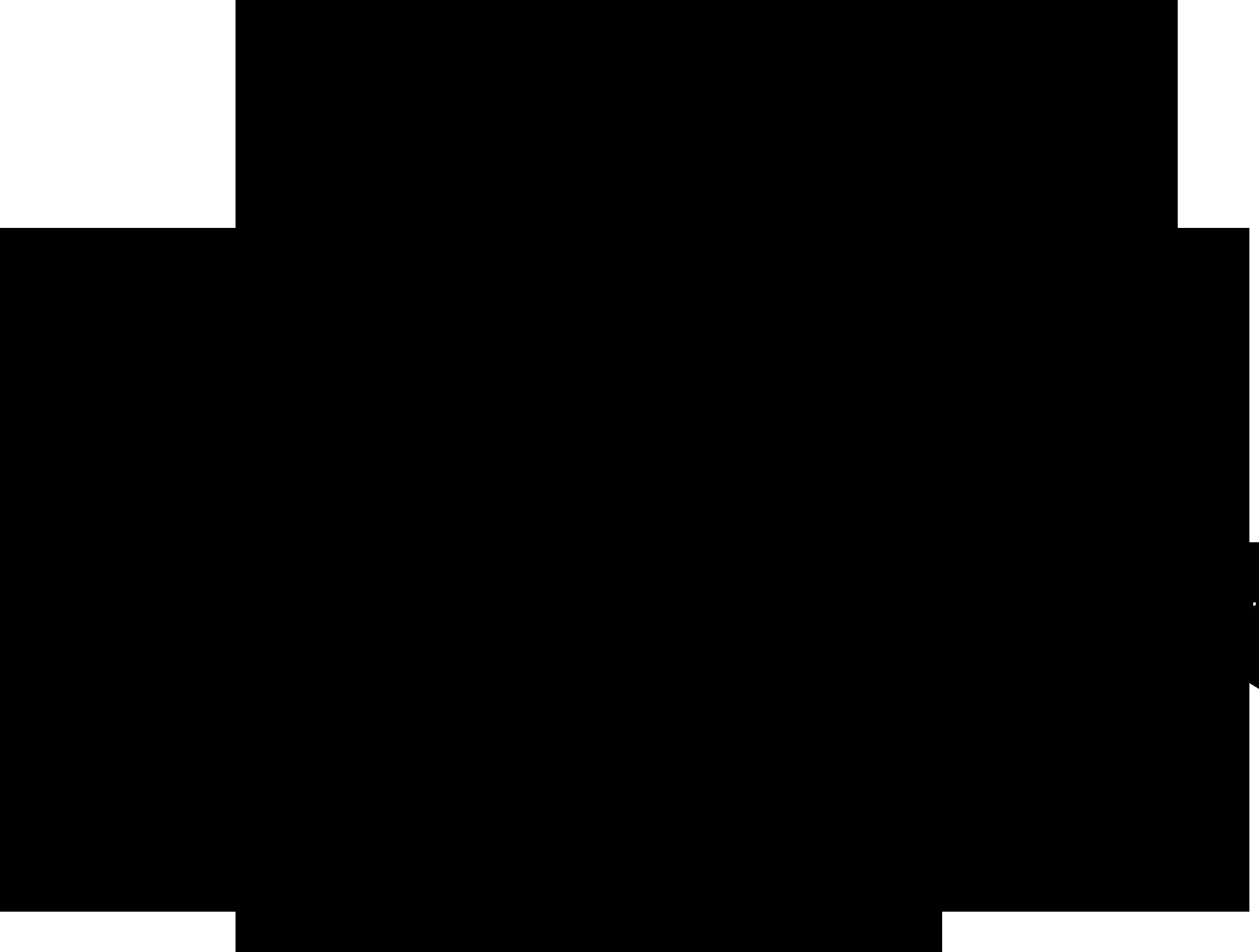 individuelle T-Shirt´s designen