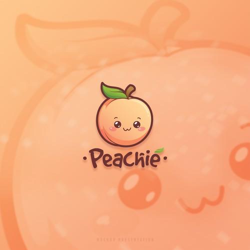 Peachie